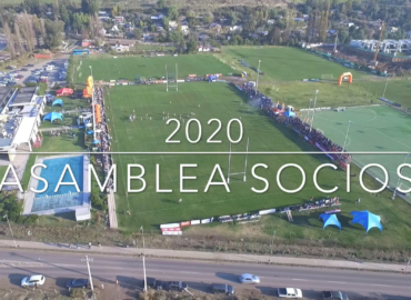 VIDEO ASAMBLEA 2020